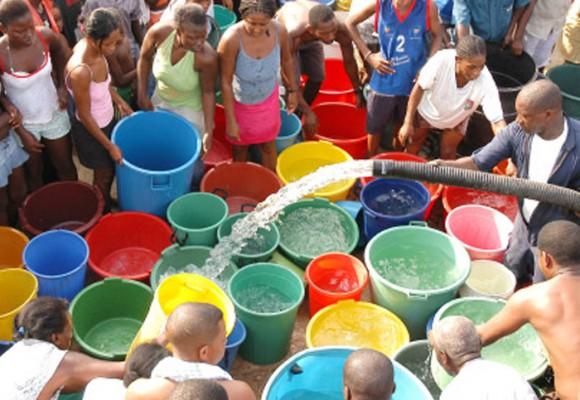 Crecen los chicharrones en el Chocó