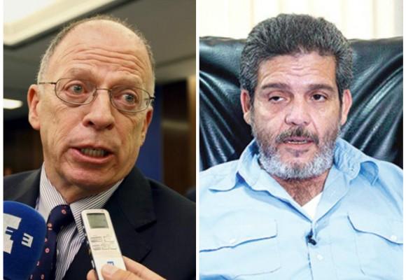 Enrique Santos sigue jugando secretamente en el proceso de paz