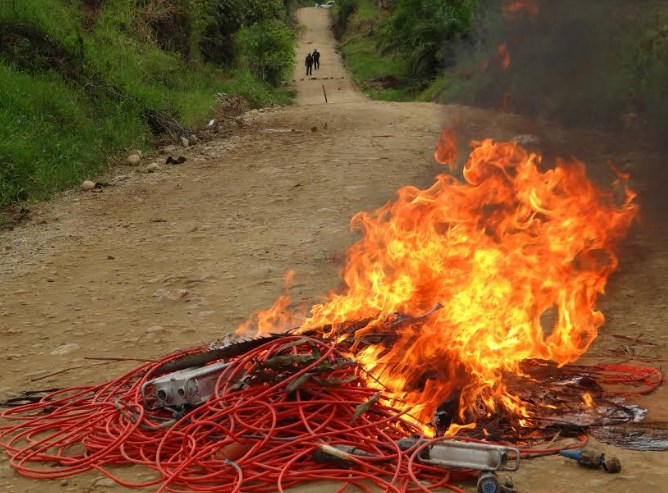 equipos-quemados