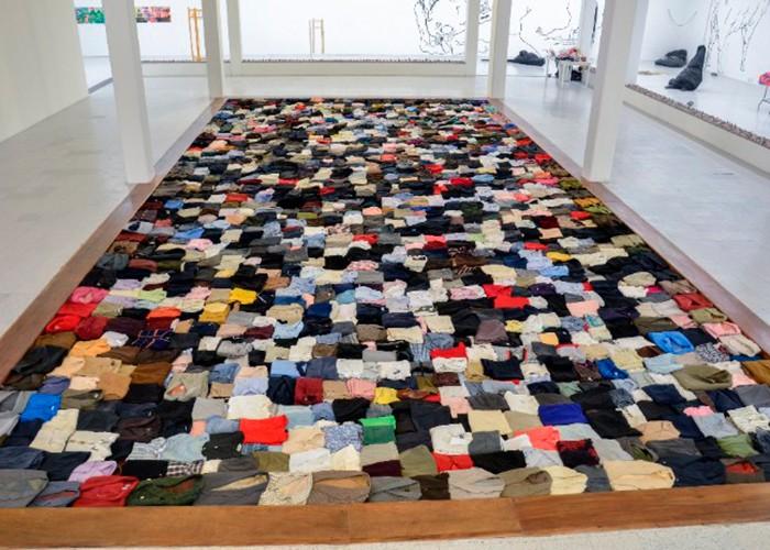 expo-arte