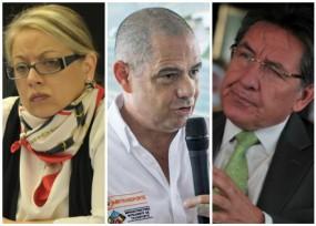 Con Néstor Humberto en la Fiscalía, Vargas Lleras entra pisando duro