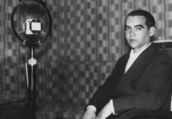 ¿Quién mató a García Lorca?