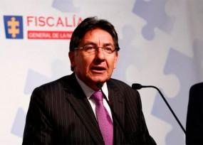 Con 50 órdenes de captura en la mano, el fiscal Martínez busca frenar la corrupción en La Guajira