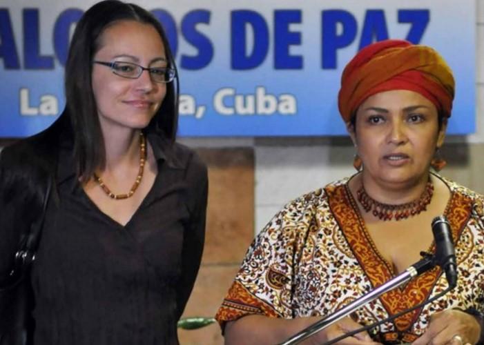 ¿Qué pasará con las mujeres cuando se firme la paz en Colombia?