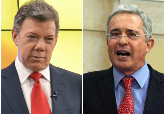 La guerra de oligarquías por el Plebiscito