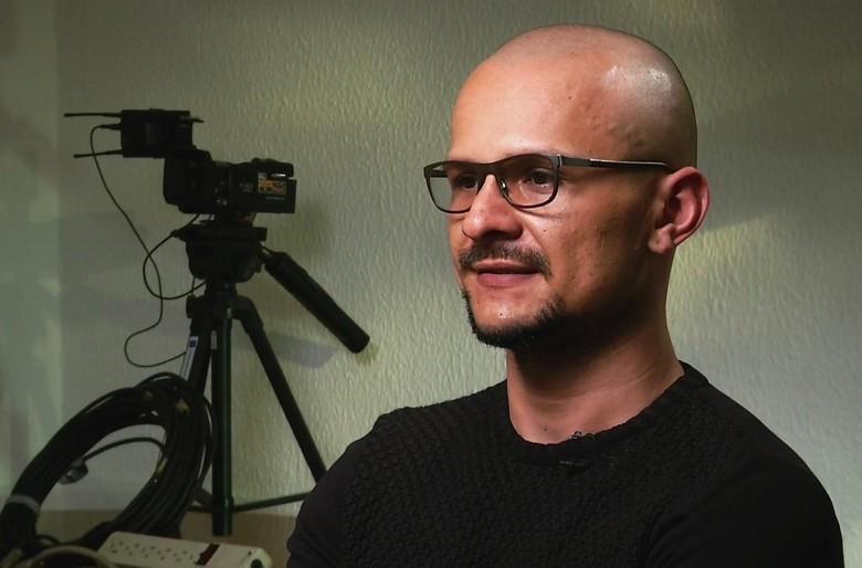 La vida del hacker Sepulveda corre peligro en la cárcel Picaleña