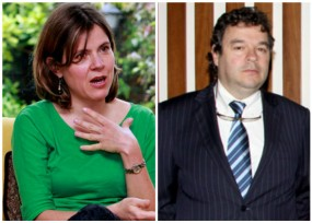 Cambiazo en la terna para la Defensoría: el partido liberal reclamó su puesto