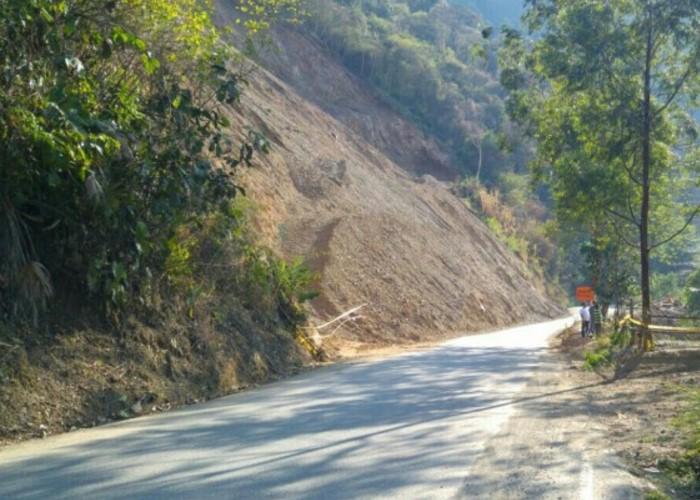 El cierre de vías de acceso a Medellín ¿Una jugada de Vargas Lleras?