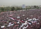 En video: la manifestación popular más impactante del mundo