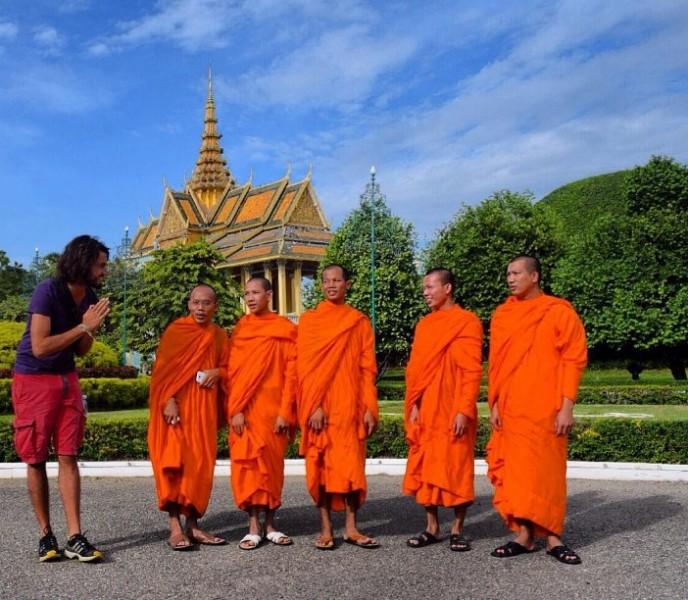 Byfield-cambodia
