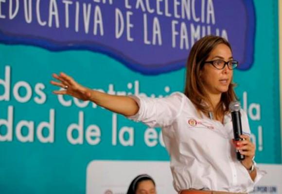 Nuevo triunfo judicial de Las2orillas contra Gina Parody