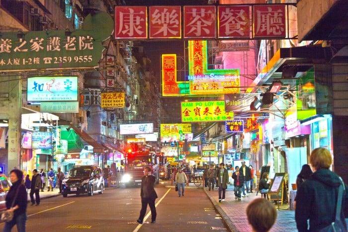 Foto: travelandtourworld.com