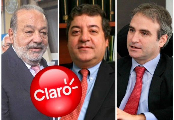 ¿Cómo se defiende Claro para tapar su mal servicio en Colombia?