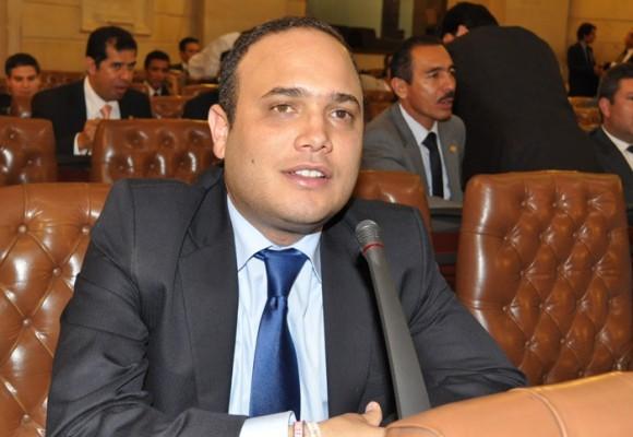 Alfredo Deluque: el hombre fuerte en el plebiscito y en la puja por la gobernación Guajira