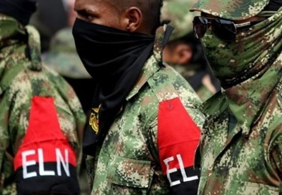 Toribío: hostigada patrulla policial por nuevos actores armados