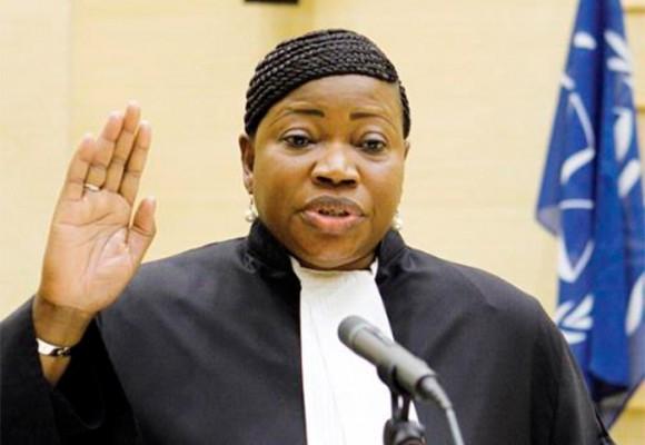 Bendición de la Corte Penal Internacional al Acuerdo con las Farc