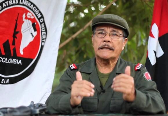 """""""El punto de las retenciones que exige el Presidente hace parte de la agenda"""": Gabino"""
