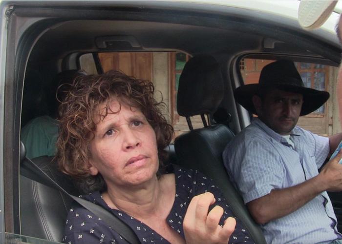 'Los Informantes' en el Guaviare: ¿Intento de secuestro o enfrentamiento con la comunidad?