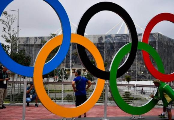 Crisis de los Juegos Olímpicos: 14 ciudades de Europa y USA han renunciado a postularse como sedes