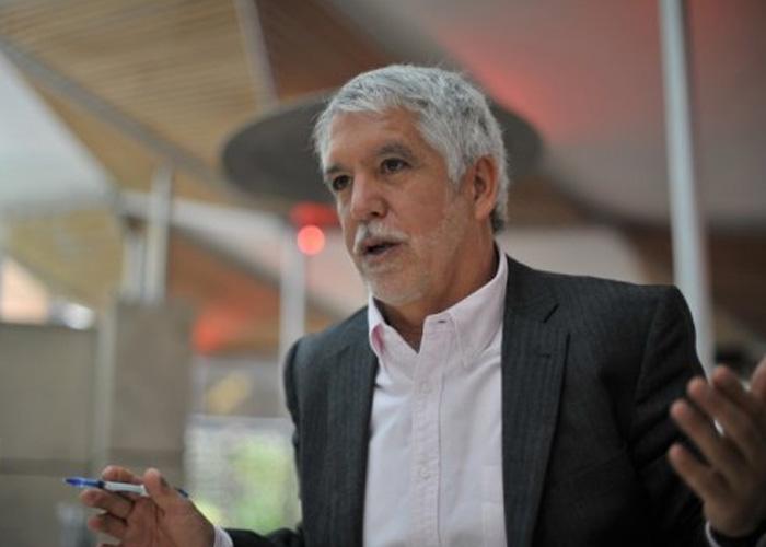 ¿Diez intervenciones impopulares y acertadas de Enrique Peñalosa?