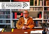 Los 12 finalistas del Premio de periodismo Gabriel García Márquez 2016