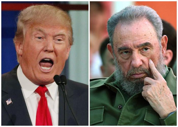Los negocios que Trump intentó hacer en Cuba brincándose el embargo