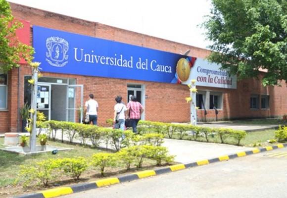 La administración de la Unicauca: ¡Una mentira más!