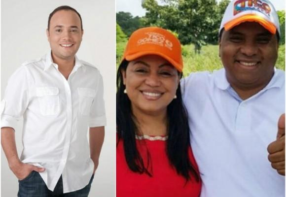 El Plebiscito en la Guajira, la puja anticipada por la gobernación