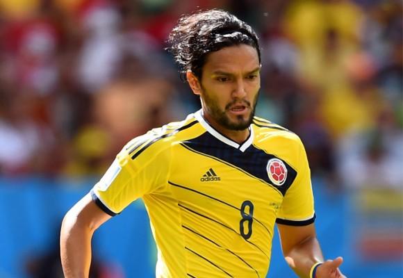 El karma que está pagando Uruguay por hacerle trampa a Colombia