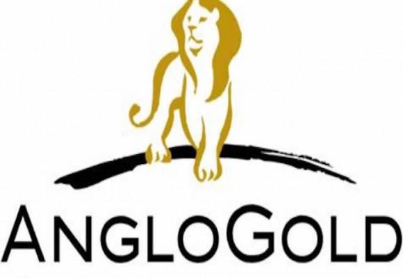 Denuncia a Anglogold Ashanti por desplazar a los ciudadanos