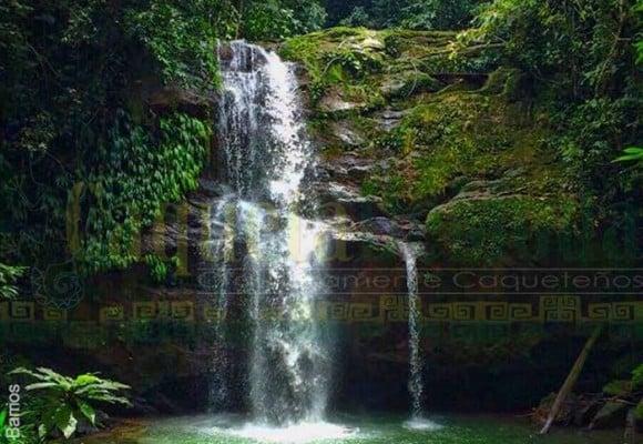 Comienza la verdadera guerra del agua y el petróleo en El Caquetá