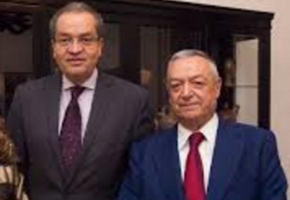 La Sergio Arboleda: ¿sede alterna de la campaña de Fernando Carrillo?