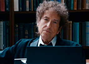 El hermetismo de Bob Dylan frente al Premio Nobel ¿Lo rechazará?