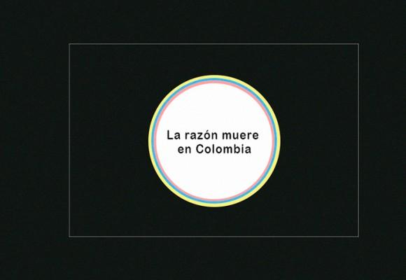 10 frases de personas del común que muestran la realidad que rodea a Colombia