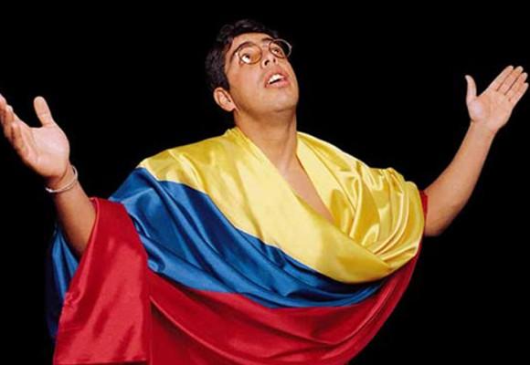 El contubernio de la ultraderecha colombiana contra Jaime Garzón