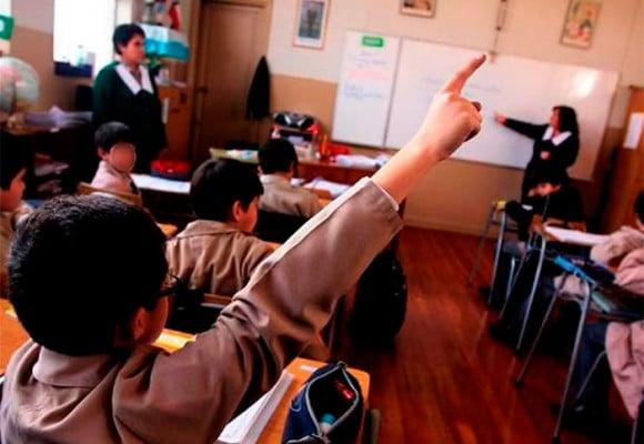 Top: los mejores colegios de Colombia