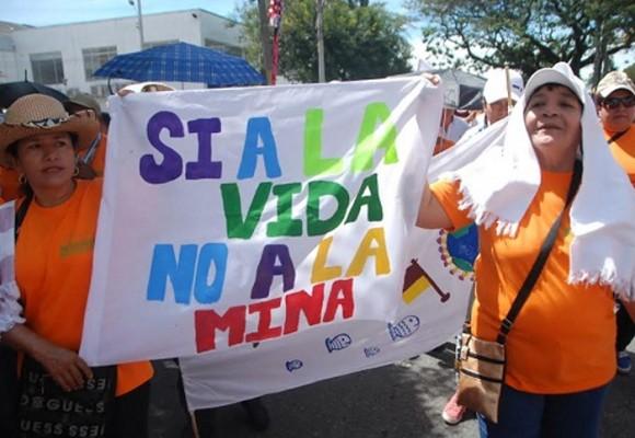 Consejo de Estado suspende consulta popular minera en Ibagué