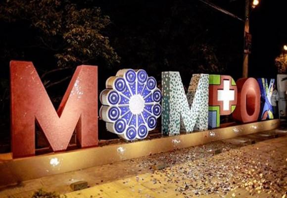 El FestiJazz de Mompox me dejó sin dinero