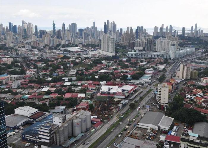 Panamá: Un triste contraste entre crecimiento económico y desigualdad social