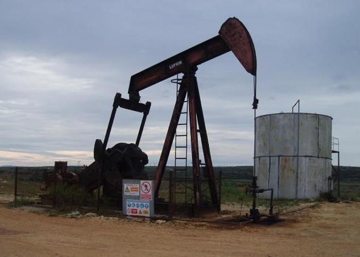 Aprobada consulta popular para frenar proyecto petrolero en Cumaral