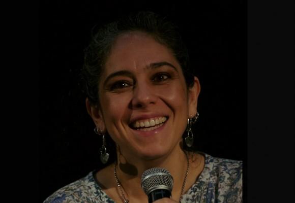 María José Pizarro: hija de la insurgencia
