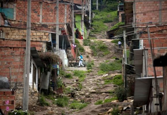 Latinoamérica desanda el camino (II)