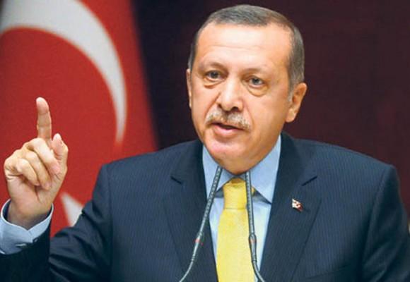 El ajedrez que juega Turquía en el Medio Oriente