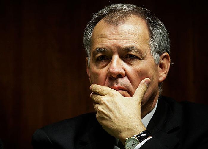 ¿Sera posible que Alejandro Ordoñez gane la presidencia en 2018?