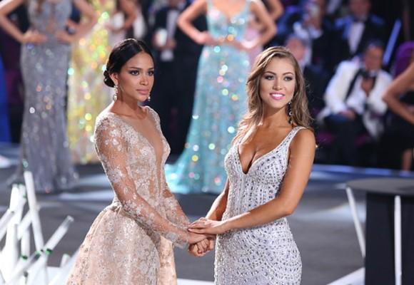 De cómo el Concurso Nacional de Belleza nos embruteció