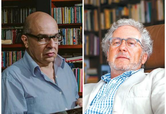 La respuesta de Sandro Romero Rey a la columna de Héctor Abad Faciolince