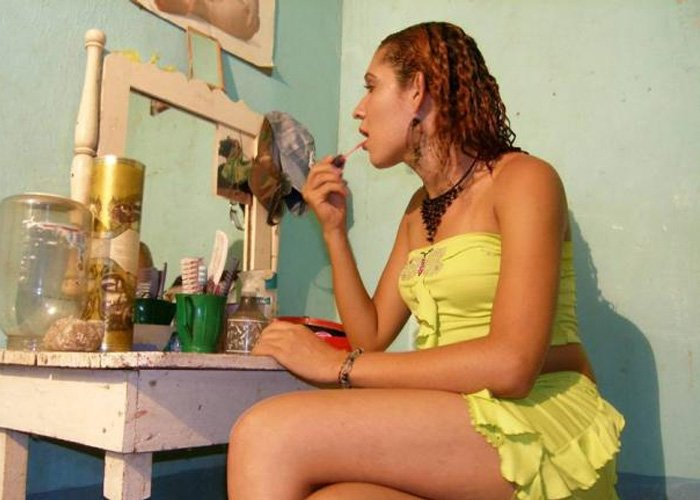 transexuales-fotos-hardcore-tight-pussy