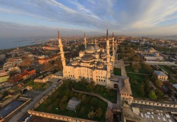 ¿Cómo viajar barato a Turquía?