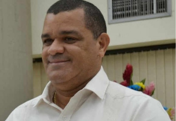 La crisis de la Universidad de la Guajira