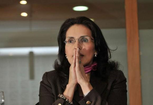 Carta abierta a Viviane Morales